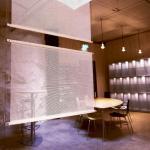 annidstein-galerie-4